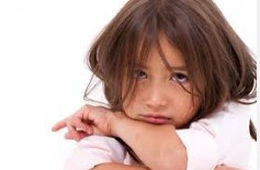 ansiedad-en-los-niños