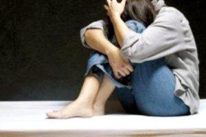 como-curar-ataque-ansiedad