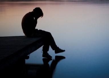 como-curar-depresion