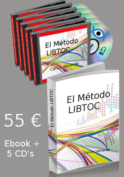 el-metodo-libtoc-precio